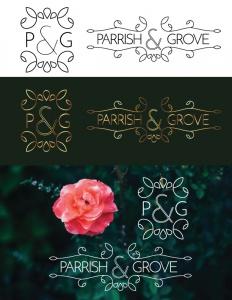Parrish & Grove